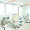 歯医者に行く時、口紅はどうする?