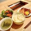 焼肉:隠れ家的焼肉屋がヨドバシカメラ吉祥寺前にニューオープン!~柚子ダレが美味い|無煙焼肉 柚(yuzu)
