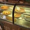横井のチーズケーキを出してるお店でタルトお買い求めしたお話