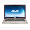 ASUS Zenbook Prime UX31A-DB72 13.3-Inch Ultrabook