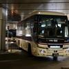 新宿-伊那・駒ヶ根線3606便(伊那バス) QPG-RU1ESBA
