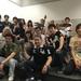 【7/29開催】HOT LINE2018 ショップオーディションレポート!
