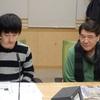 2月15日 ラジオ番組「吉田照美 飛べ!サルバドール」さん