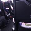 JALマイレージ修行9:羽田からセントレアへ