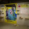 【スタンプラリー】ヒプノシスマイク「デジタルスタンプラリー『#シブヤスクランブルスタンプ』」@東京都・渋谷
