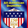 「The All-American Drummer」No.1~No.5