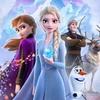 『アナと雪の女王2』をやっと見てきたけど何だこれは【感想】※ネタバレ注意