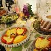 セルビアンナイト~食べてセルビアを知ろう!冬の味覚篇2017
