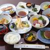 【オススメ5店】河原町・木屋町(京都)にある割烹が人気のお店