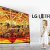 WindowsとMacでBlu-ray/DVD/ビデオをLG Ultra 4Kテレビで再生するの方法