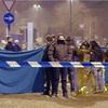 独テロ容疑者、伊警察が射殺…ミラノ近郊で