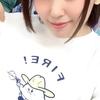 『アラサー魔法少女の社畜生活』出演者インタビュー③相馬光さん