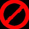 YouTuber「国家社会主義者のサラ」についての情報をお寄せください