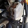 ルネッサ 宿命の燃料ポンプ問題
