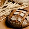 パンをやめると健康になる??「長生きしたけりゃパンは食べるな」