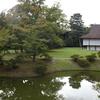 【京都】桂離宮を一般参観してきました