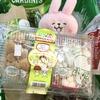 日本だったらお安く買える節約食材のキノコ類がセブでは高級食材?で手が出ません💦