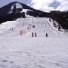 全日本スキー連盟公認スキー指導員検定受検記(その1)