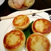 ボリューム満点の本格中華料理店 神楽坂の上のテラス 緑香園