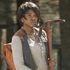 「フィアー・ザ・ウォーキングデッド」シーズン3 14話の感想 ニック、そりゃないよ(ネタバレ)