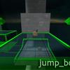 APM さんによる Jump マップのクリア動画