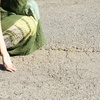 「最貧困女子」の感想と彼女達が「助けて」と言えない理由について考えてみた。