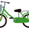 自転車保険が義務化に!子供を持つ親は必ず知っておきたい自転車保険について