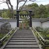 京都 三宝寺・日蓮宗の大根だき  令和元年12月1日
