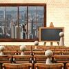 教育と研究の業務分離の話ほか~「奨学金問題の根本原因は教育・雇用の歪みだ」(東洋経済オンライン) ~