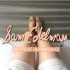 【日本未上陸】アメリカで絶対買いたいSam Edelmanのフラットシューズが旅に最高な履き心地。