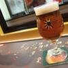 """ビール情報(170318)―SVB """"Brooklyn Month""""、ベルギービールウィークエンド等"""