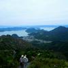 大三島・今治の生物多様性