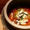 西麻布【日本料理 おおつかようすけ】福岡食材を使った家庭的な割烹スタイル