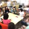 第2回就職情報交換会|新横浜の就労移行支援・就労継続支援A型【個別支援型】