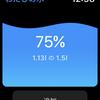 アプリ「わたしの水」について