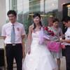 【大丈夫】若者が結婚しなくても幸せに生きていける8つの理由