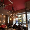【おしゃれな店内で昼間のおしゃれ空間を楽しもう!】illy miyamas' bar&dine 渋谷宮益坂店に行ってみた
