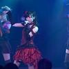 AKB48 8月12日『パジャマドライブ』夜公演