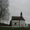 プラハから北ボヘミアクリスマスマーケット日帰り巡り      [UA-125732310-1]