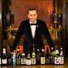 Kura Master日本酒コンクール2019が受賞酒を発表