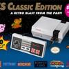 北米版ファミコンミニの「NESクラシック」 ebayでは18秒に1個のペースで売れていた!