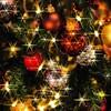 昭和歌謡で楽しむクリスマス その1