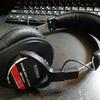 SONY MDR-M1ST - ハイレゾ対応の新スタジオモニターヘッドホン -