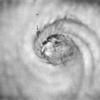 大型台風19号の〈目〉が通過!?した町田市から/ 台風のコースと影響について考えさせられたこと