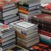 読書量は人間的な深さに比例?ツイッターやブログより本が好き