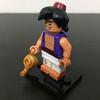 レゴ ミニフィギュア ディズニーシリーズ「アラジン」を解説!【LEGO】