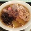 日本でも台湾を感じたい!その3 関東で台湾ごはんが食べられるお店・おかわり