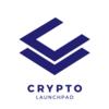Crypto Launchpad | エコシステム メンバー