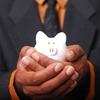 わが家の固定費の節約術|資産4000万円のサラリーマンが解説