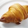 新横浜のパン屋「シャン ド ブレ」